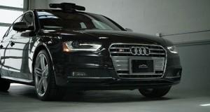 Empresa lança kit que deixa qualquer carro autônomo por US$10 mil