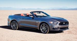 Ford lança sistema inovador de Airbag. Assista o vídeo!