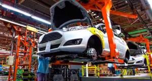 Ford lança vídeo em comemoração aos 111 anos da marca. Assista!