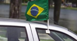 Pesquisa mostra que bandeirinhas aumentam consumo em 3%