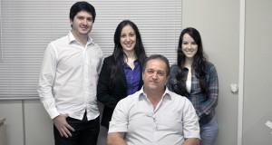 Biguá Distribuidora: a força  do Interior com nova filial