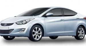 Hyundai Elantra: conflitos na instalação podem gerar prejuízos