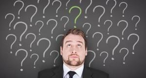 O que o cliente quer? – 3ª parte da palestra do Professor Marins