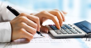 CNI lança ferramenta para auxiliar empregadores e funcionários em acordos de redução de jornada e salário