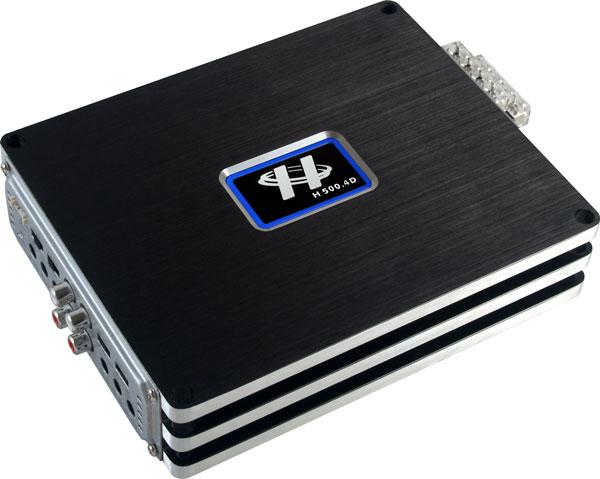 H-500.4D-HURRICANE