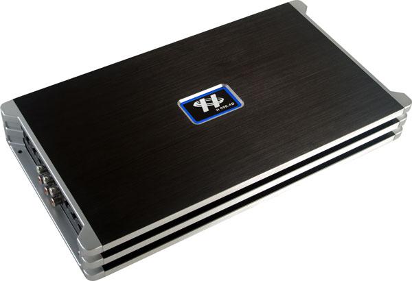 H-900.4D-HURRICANE