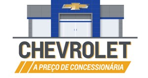 Chevrolet oferece preço de concessionária para os consumidores