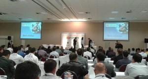 1º Fórum do Mercado de Som e Acessórios Automotivos aconteceu em São Paulo