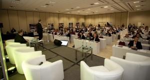 Confira o vídeo do 1º Fórum do Mercado de Som e Acessórios