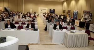 Veja imagens do 1º Fórum do Mercado de Som e Acessórios