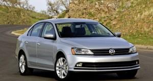 VW Jetta vai passar a ser fabricado no Brasil