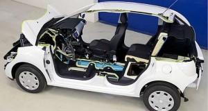 Citroen promete concept, show cars e tecnologia Hybrid Air no Salão