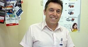 Clóvis Toffoli: é preciso ajudar os lojistas a venderem mais