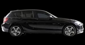 Instalação e particularidades de uma central multimídia em um BMW