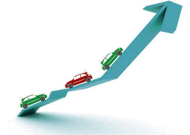 Mercado de acessórios automotivos em crescimento