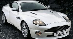 Branco é a cor de veículos mais usada no mundo
