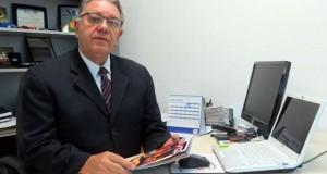 FENAUTO: setores de usados e acessórios ganham com parceria