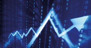 Distribuidores revelam receita para o mercado crescer