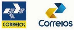 logotipos Correios comp