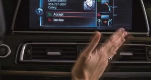CES 2015, vitrine de tecnologia automotiva de ponta