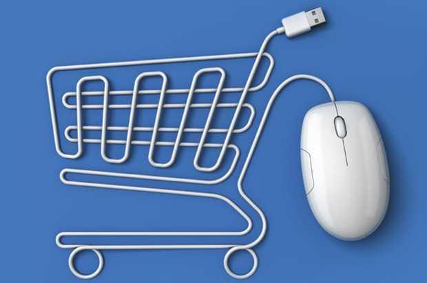 E-commerce: tendências em 2015