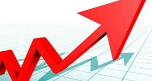 3X1: Usados crescem, vendem mais de 10 milhões em 2014 e voltam a bater 0km