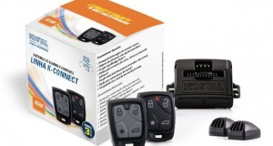 Kostal lança alarme K-Connect, pré-configurável via internet