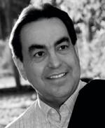 Professor Luiz Marins, colunista da revista AutoMOTIVO