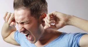 Clipping dos amplificadores, o vilão dos alto-falantes
