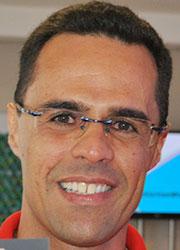 Erick Barroz Potenza distribuidor som e acessórios