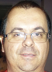 Jacó Duarte DRT distribuidor som