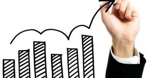 Vendas do varejo crescem 0,8% em agosto