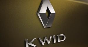 Conheça os principais equipamentos do Kwid, lançamento da Renault