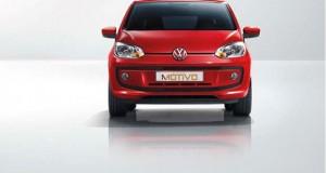Instalação de alarmes universais no Volkswagen Up!