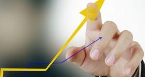 Prof. Marins: Na crise, preço vale menos que qualidade