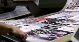 Vídeo revela os bastidores da produção da revista AutoMOTIVO