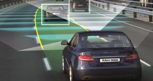 Carro autônomo: decisões baseadas em dados serão suficientes para evitar acidentes?