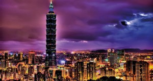Exclusivo: Taiwan investe na excelência para se diferenciar