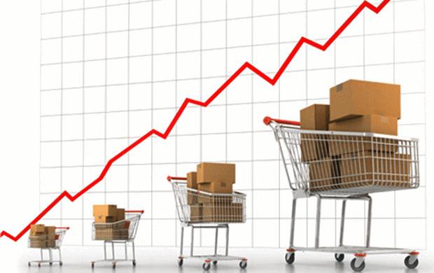 Consultor ensina o que fazer para vender mais