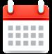 calendário de eventos e feiras de som e acessórios automotivos