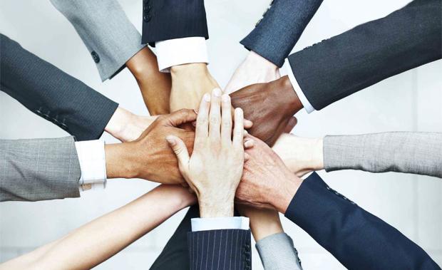 Prof. Marins: Muita união para enfrentar a crise