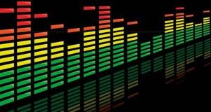 O que é o som de qualidade para você?