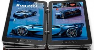 Mídia Impressa X Mídia Digital, opções que se complementam