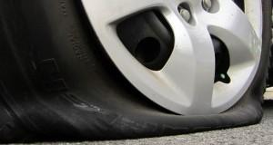 Multilaser adiciona reparador de pneus à sua linha automotiva