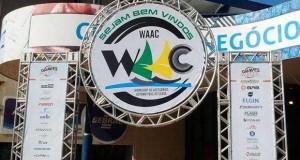 Fortaleza recebe 2º Workshop de Acessórios Automotivos do Ceará, o WAAC neste final de semana