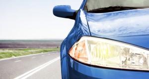 Uso de farol baixo nas estradas durante o dia se torna obrigatório