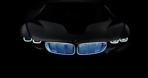 Guia de aplicação de lâmpadas automotivas
