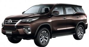 Instalação: Sistema de iluminação, automação e desbloqueio de vídeo da nova Toyota SW4