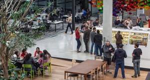 Mercado Livre investe em nova sede no Brasil com investimento de R$ 105 milhões