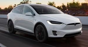 Tesla cresce 32% e se torna a marca automotiva de crescimento mais rápido do mundo, com um valor de marca de US$5,9 bilhões